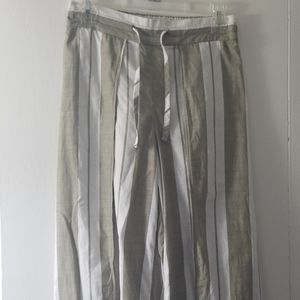The Limited casual pant